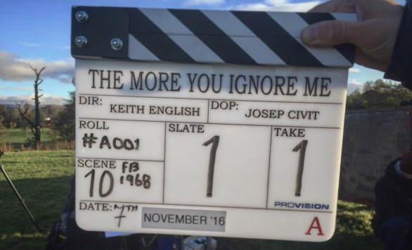 the-more-you-ignore-me-d197d2bed4cc85a0ed3b88fdb94fbaaf